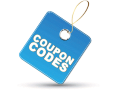 Barcode91 Coupon Codes August 2020