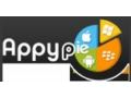 Appy Pie Coupon Codes August 2021