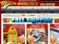 Bfdeals Coupon Codes September 2021