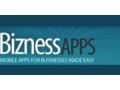 Bizness Apps Coupon Codes July 2020