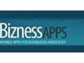 Bizness Apps Coupon Codes September 2021
