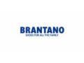Brantano Coupon Codes May 2021