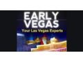 Earlyvegas Coupon Codes August 2020