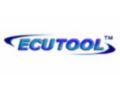 Ecutool Coupon Codes September 2021