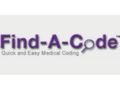 Findacode Coupon Codes January 2020
