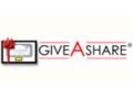 Give A Share Coupon Codes December 2020