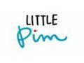 Little Pim Coupon Codes July 2018