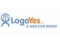 Logoyes Coupon Codes September 2021