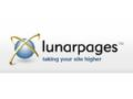Lunarpage Coupon Codes July 2020