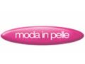 Moda In Pelle Coupon Codes August 2020