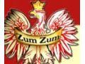 Polishpierogi Coupon Codes June 2021