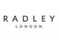 Radley Coupon Codes July 2020