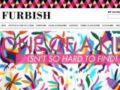 Shop Furbish Coupon Codes June 2021