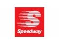 Speedway Coupon Codes May 2021
