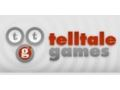 Telltale Games Coupon Codes October 2020