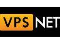 Vps Coupon Codes July 2020