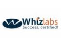 Whizlabs Coupon Codes March 2021